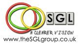 The S.G.L Group